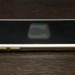 iPhone6 連絡先が移行できない。電話帳が消えた。〜 auの対処法 〜