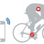 iPhoneをサイクルコンピュータとして使おう。おすすめアプリ Runtastic Road Bike PRO GPS サイクルコンピュータ