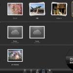 【Mac】簡単編集で作れる写真集 iPhotoのプリントサービスが凄い!