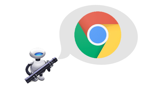 Google Chromeで指定したWEBサイトをMacの『Automator』で開く方法