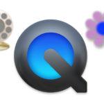 Macで再生している動画を音付きで録画する方法