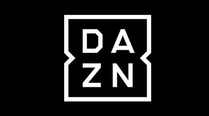 DAZN(ダ・ゾーン)でリーガ・エスパニョーラが観れる!ダゾーンで観れるサッカーリーグ・カップ戦まとめ